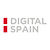 Havas Worldwide Digital Spain