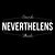 Neverthelens