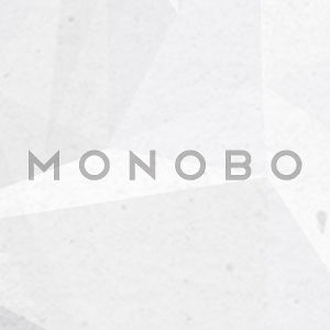 Profile picture for monobo