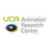 Animation Research Centre