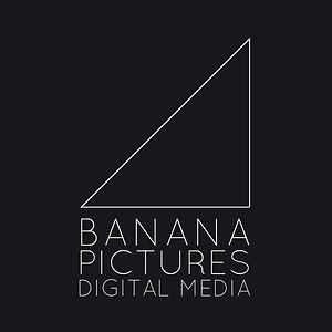 Profile picture for BANANA PICTURES | Oskar Ott
