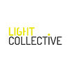 LightCollective