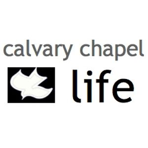 Profile picture for Calvary Chapel Life