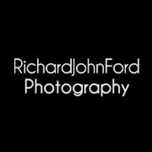 Profile picture for Richard John Ford