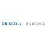 Driscoll Babcock Galleries