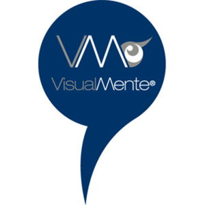 Profile picture for VisualMente