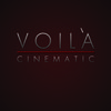 Associate Films (Voila Cinematic