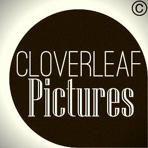 Profile picture for Cloverleaf Pictures