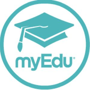 Profile picture for www.MyEdu.com