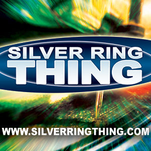 Profile picture for Silver Ring Thing