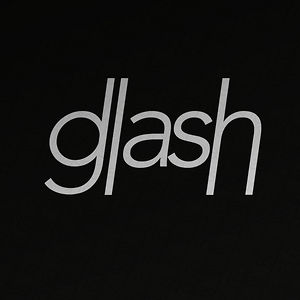 Profile picture for Glash