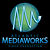 Atlantic Mediaworks