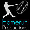 Homerun Prod