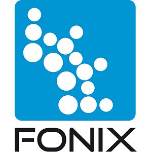 Profile picture for Fonix