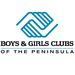 Boys & Girls Clubs Peninsula