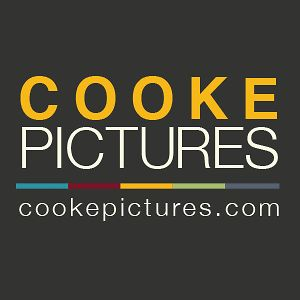 Profile picture for Cooke Pictures
