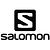 SALOMON KOREA