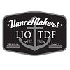 DanceMakersInc