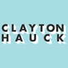 Clayton Hauck