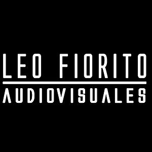 Profile picture for Leo Fiorito