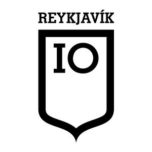 Profile picture for Reykjavik IO