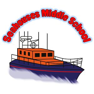 Profile picture for Seahouses Middle School