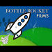 BottleRocketFilm