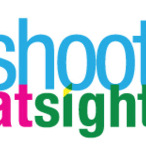 Profile picture for Shoot At Sight