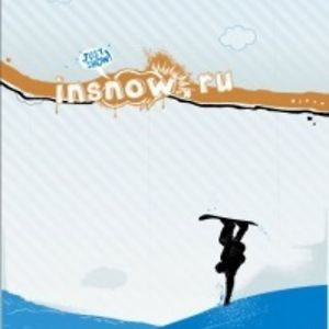 Profile picture for INSNOW.RU