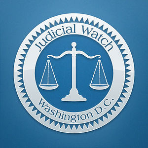 Profile picture for Judicial Watch, Inc.