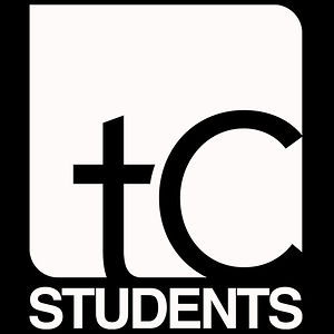 Profile picture for tC_Students