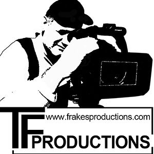 Profile picture for Tim Frakes