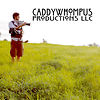 Caddywhompus Productions