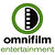 Omnifilm Entertainment Ltd.