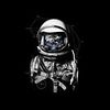 Lost Astronaut Films