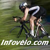 Infov&eacute;lo.com
