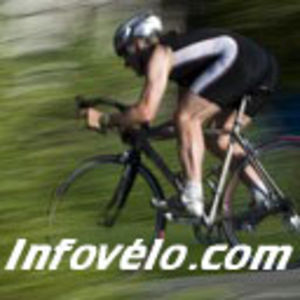 Profile picture for Infovélo.com