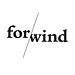 Forwind