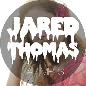 Profile picture for Jared