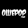Olliepop Films