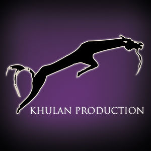 Profile picture for Khulan Production