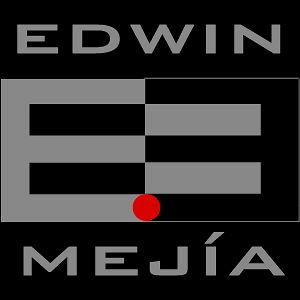 Profile picture for Edwin Mejia