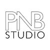 pnbstudio