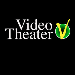 Profile picture for Video Theater