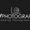 AV-PHOTOGRAPHY