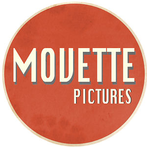 Profile picture for Movette Pictures