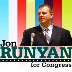 Profile picture for Runyan for Congress