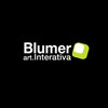 Blumer