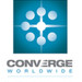 Converge Worldwide