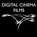 DIGITAL CINEMA FILMS